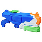 more details on Nerf Supersoaker Breach Blast Water Gun.