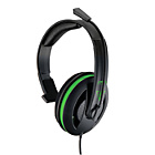 more details on Turtle Beach Recon 30X Chat Headset for Xbox One.