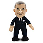 more details on Chelsea FC Mourinho Bleacher Creature Plush Toy.