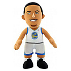 more details on Gold State Warriors Curry Bleacher Creature Plush Toy.