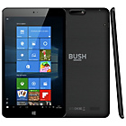 more details on Bush Eluma 8 Inch 32GB Wi-Fi Tablet.