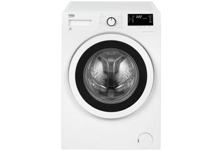 Save up to £20 on selected laundry appliances.