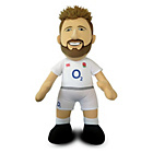 more details on England Rugby Chris Robshaw Bleacher Creature Plush Toy.
