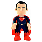 more details on Superman Bleacher Creature Plush Toy.