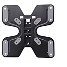 more details on Superior Flat to Wall 23 - 50 Inch TV Wall Bracket.