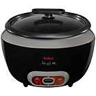 more details on Tefal Rice Cooker.