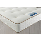 more details on Sealy Revital Backcare Memory Superking Mattress.