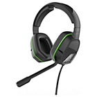 more details on Afterglow LVL 3 Wired Gaming Headset for Xbox One.