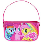 more details on My Little Pony Handbag.