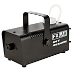more details on FX LAB 400W Mini Fog Machine.
