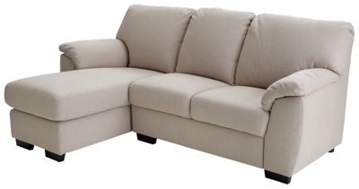 Buy chaise sofas at your online shop for for Chaise lounge argos