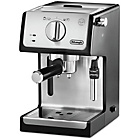 more details on De'Longhi Traditional Espresso Pump Coffee Machine.