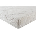 more details on Silentnight Pocket Memory Double Mattress Now.