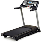 more details on ProForm Endurance M8i Treadmill.