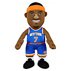 more details on NY Knicks Carmelo Anthony Bleacher Creature Plush Toy.