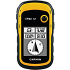 more details on Garmin Etrex 10 2.2 Inch Outdoor Handheld GPS Unit.