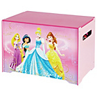 more details on Disney Princess Toy Box.