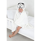 more details on Star Wars Classic Stormtrooper Cuddle Robe.