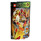 more details on LEGO Bionicle Tahu Uniter of Fire - 71308.