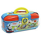 more details on Thomas & Friends Engine Colouring Tool Case.