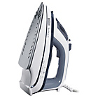 more details on Braun TS375A TexStyle Iron