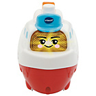more details on Vtech Toot Toot Splash Tugboat.