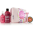 more details on I Love... You Beauty! Essentials Set.