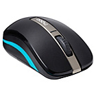 more details on Rapoo 6610 Wireless Mouse.
