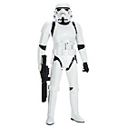more details on Star Wars Giant Size Storm Trooper Figure - 31 Inch.