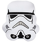 more details on Star Wars Episode VII Classic Trooper Cushion.