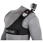 more details on 8K Xtreme Shoulder Mount.