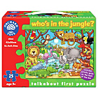 more details on Orchard Toys Fun Early Jigsaw Pack.