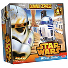 more details on Domino Express Star Wars R2-D2 Auto Dealer.