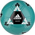 more details on Adidas Starlancer Football - Green