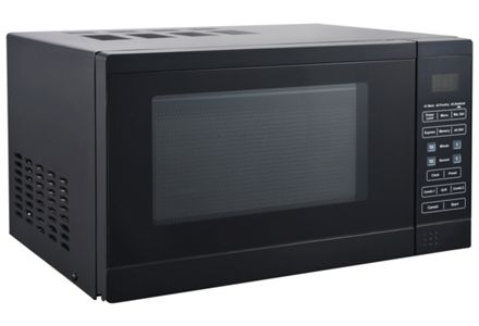 Save up to 60% on selected Microwaves.