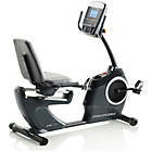 more details on ProForm 350 CSX Recumbent Exercise Bike.