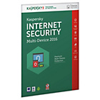 more details on Kaspersky IS 2016 Multi Device 5 Device Internet Security.