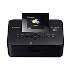more details on Canon Selphy CP910 Compact Photo Printer.