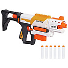 more details on Nerf Modulus Recon MK11 Blaster.