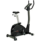 more details on ProForm Slide Touch 6.0 Exercise Bike.