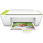 more details on HP Deskjet 2132 All-in-One Printer.