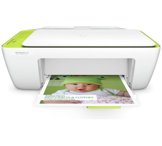 Question about an HP Printer! (With link)?