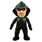 more details on Arrow Bleacher Creature Plush Toy.