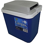 more details on 24 Litre Electric Coolbox.