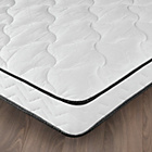 more details on Airsprung Flinton 1000 Pocket Single Mattress.
