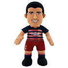 more details on FC Barcelona Suarez Bleacher Creature Plush Toy.