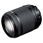 more details on Tamron 18-200mm VC Nikon Fit Lens.