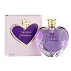 more details on Vera Wang Princess for Women - 100ml Eau de Toilette.