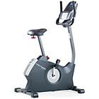 more details on ProForm 345 ZLX Exercise Bike.