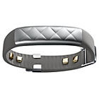 more details on UP3 by Jawbone Activity Tracker - Silver Cross.
